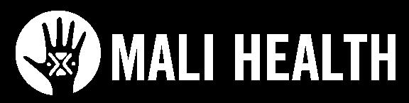 Mali Health logo