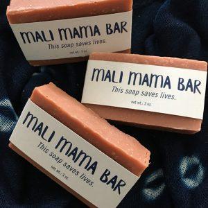 Mali Mama Bar